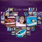 baignoire enfant sur pied TOP 12 image 3 produit
