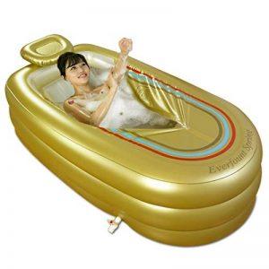 baignoire enfant sur pied TOP 14 image 0 produit