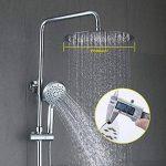baignoire fond plat TOP 11 image 1 produit