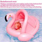 baignoire gonflable bébé 9 TOP 12 image 4 produit