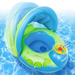 baignoire gonflable bébé 9 TOP 9 image 0 produit