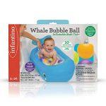 baignoire gonflable bébé TOP 12 image 1 produit
