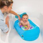 baignoire gonflable bébé TOP 12 image 4 produit