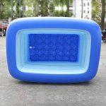 baignoire gonflable pour adulte TOP 10 image 2 produit