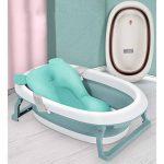 baignoire hamac prix TOP 14 image 1 produit