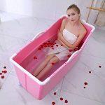 baignoire hamac prix TOP 6 image 2 produit