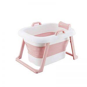 baignoire nouveau né sur pied TOP 10 image 0 produit