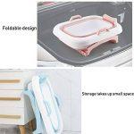 baignoire nouveau né sur pied TOP 10 image 4 produit