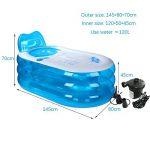 baignoire plastique bébé TOP 10 image 3 produit