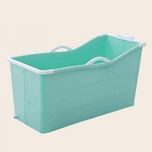 baignoire plastique bébé TOP 13 image 0 produit