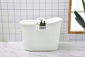 baignoire plastique bébé TOP 14 image 0 produit