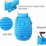 baignoire plastique bébé TOP 9 image 2 produit