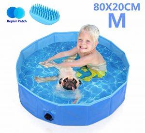 baignoire pliable TOP 10 image 0 produit