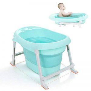 baignoire pour nouveau né TOP 11 image 0 produit
