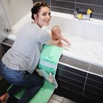 baignoire pèse bébé TOP 9 image 1 produit