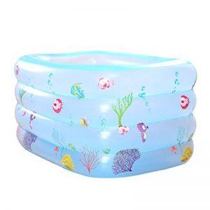 baignoire sabot bébé TOP 10 image 0 produit