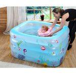 baignoire sabot bébé TOP 10 image 3 produit