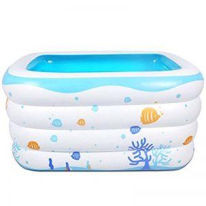 baignoire sabot bébé TOP 4 image 0 produit