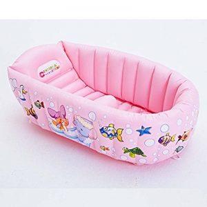 baignoire sabot bébé TOP 9 image 0 produit