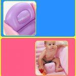 baignoire sur pied babymoov TOP 10 image 4 produit