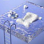 baignoire sur pied babymoov TOP 12 image 3 produit
