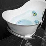 baignoire sur pied bébé confort TOP 9 image 2 produit