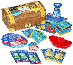 bain moussant bébé bio TOP 4 image 0 produit