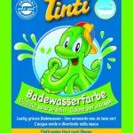 bain moussant bébé bio TOP 4 image 3 produit