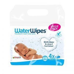 bain moussant bébé bio TOP 5 image 0 produit