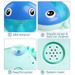 bain moussant enfant TOP 14 image 3 produit