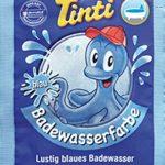 bain moussant pour enfant TOP 0 image 1 produit