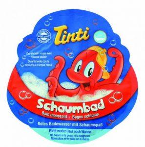 bain moussant pour enfant TOP 1 image 0 produit