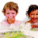bain moussant pour enfant TOP 1 image 3 produit