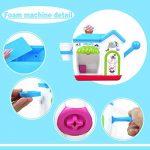 bain moussant pour enfant TOP 11 image 1 produit