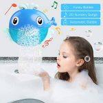 bain moussant pour enfant TOP 12 image 1 produit