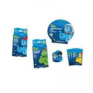 bain moussant pour enfant TOP 5 image 0 produit