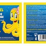 bain moussant pour enfant TOP 5 image 2 produit