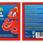 bain moussant pour enfant TOP 5 image 3 produit