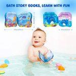 bain nourrisson TOP 10 image 2 produit