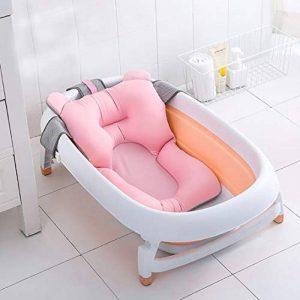 bain nourrisson TOP 7 image 0 produit