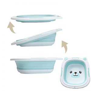 bain pliable bébé TOP 13 image 0 produit