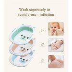 bain pliable bébé TOP 13 image 2 produit