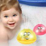 bain pour bébé TOP 12 image 3 produit