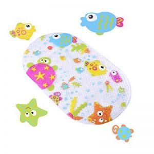 bain pour bébé TOP 14 image 0 produit