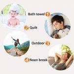 bain pour nourrisson TOP 13 image 3 produit