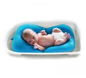 bain pour nourrisson TOP 6 image 0 produit