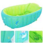 bassin de bain pour bébé TOP 10 image 2 produit