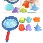 bassin de bain pour bébé TOP 12 image 4 produit