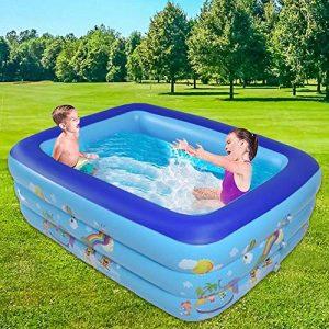 bassin de bain pour bébé TOP 13 image 0 produit