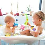 bassin de bain pour bébé TOP 4 image 4 produit